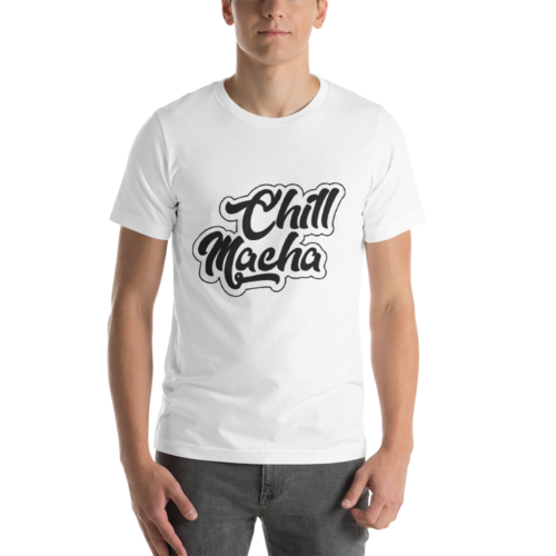Fealty Brand Graphic Printed T shirt