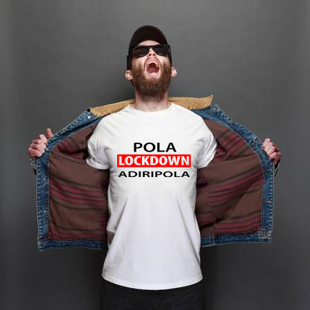 https://printnew.in/wp-content/uploads/2020/04/lockdown-Adiripola-mockup-T-shirt.png