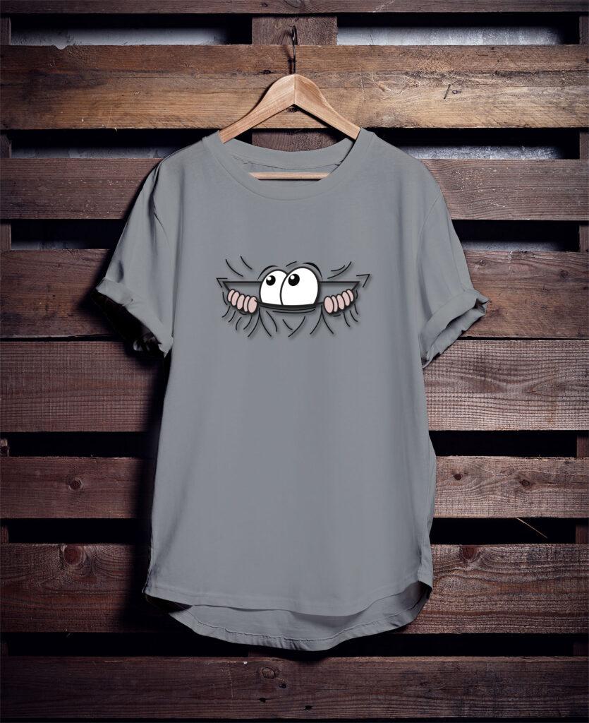 Wonderful Printed T Shirts For Men