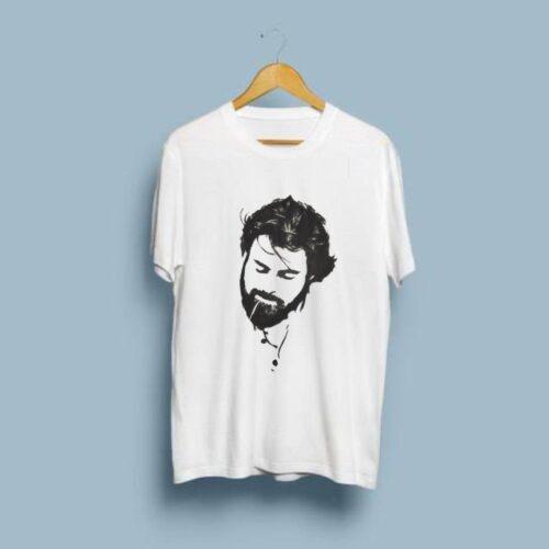 Pawan Kalyan T-shirts Online