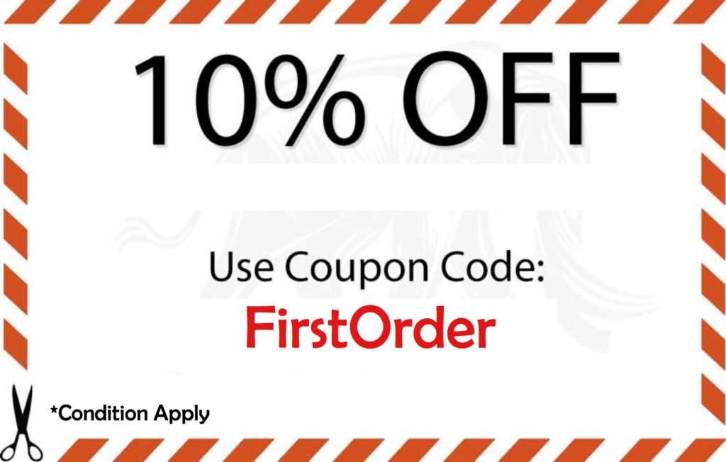 Coupon Code For Print New India