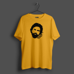Pawan Kalyan T shirts Collection