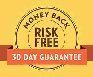 30-Day-Guarantee print new india
