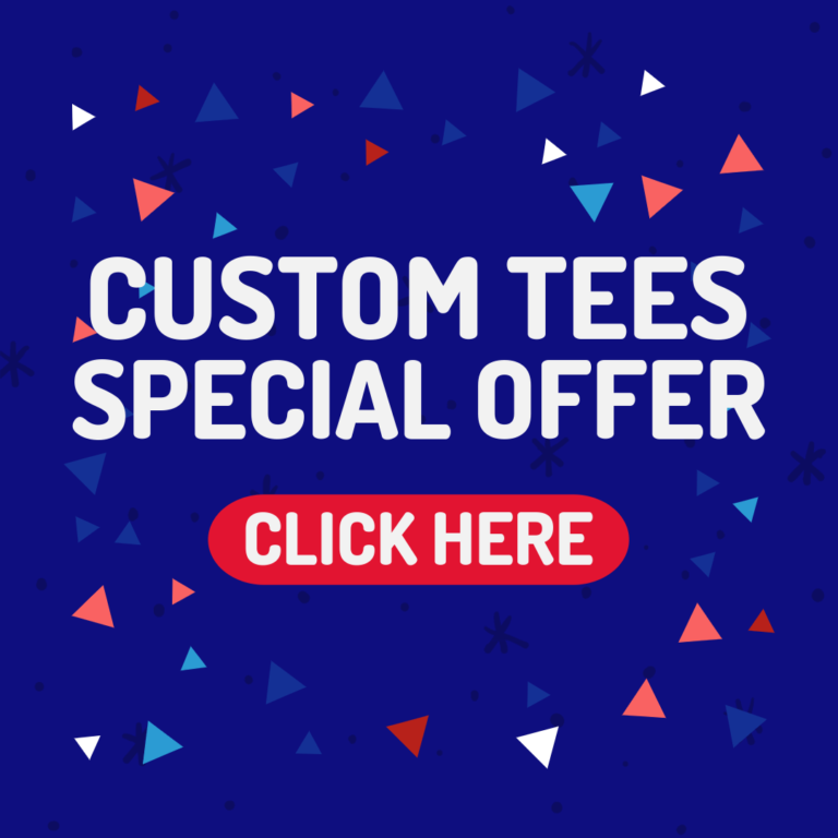 Customization T-shirts Printing Online Men's Premium T-Shirt