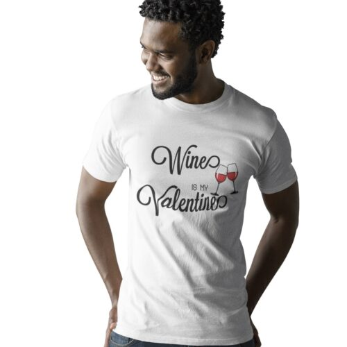 Valentine Day T shirts