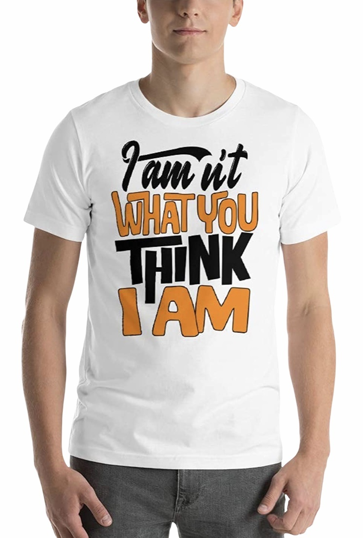 funny quotes t-shirts online